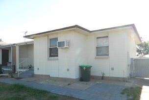 14 Murdock Street, Port Augusta, SA 5700