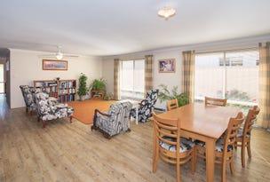 9 Tip Dray Terrace, West Busselton, WA 6280