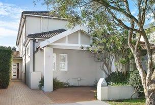 17 Rigney Avenue, Kingsford, NSW 2032