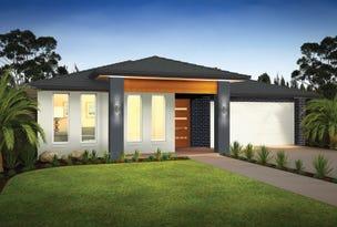 Lot 2206 Williamson Street, Oran Park, NSW 2570