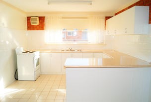 1/28 Belgravia Street, Moree, NSW 2400