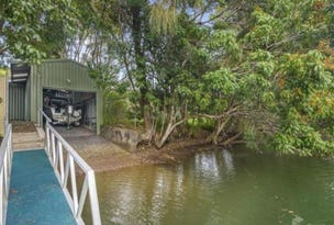 4 Whitsunday Drive, Currumbin Waters, Qld 4223