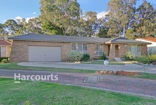 16 Morgan Street, Ingleburn, NSW 2565