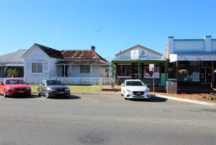 57 Station Street, Weston, NSW 2326