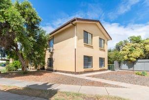 1/22 Graham Street, Glanville, SA 5015