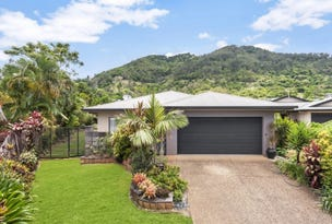 11 Pelling Close., Kanimbla, Qld 4870