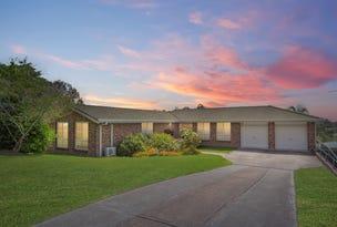 32 Talawong Drive, Taree, NSW 2430