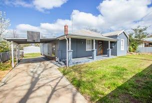 38 Chantilly Street, Narrandera, NSW 2700