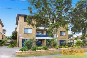 3/623B Homer Street, Kingsgrove, NSW 2208