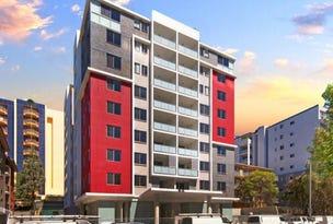 50/29 Campbell Street, Parramatta, NSW 2150