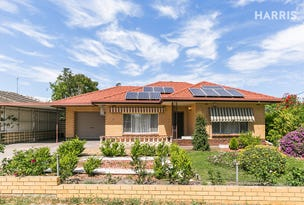 12  Waninga Drive, Holden Hill, SA 5088