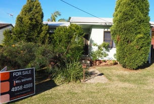 24 Suttor Street, Edgeworth, NSW 2285