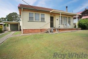 10 Railway Street, Branxton, NSW 2335