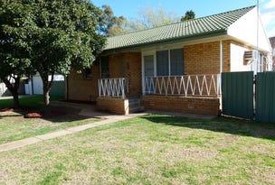 188 Farnell Street, Forbes, NSW 2871
