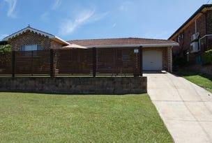 22 Eileen Drive, Corindi Beach, NSW 2456