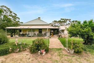129 North Bremer Road, Callington, SA 5254