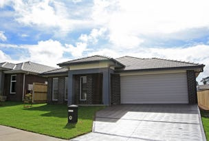 10 Starling Street, Aberglasslyn, NSW 2320