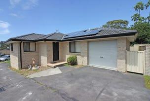 1/32 The Corso, Gorokan, NSW 2263