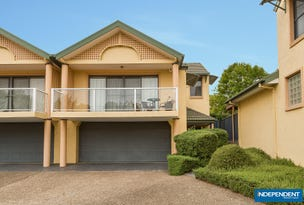 9/5 Tauss Place, Bruce, ACT 2617