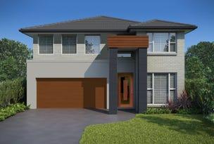 Lot 127 Sheen Way, Edmondson Park, NSW 2174