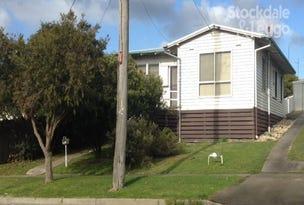 46 Well Street, Morwell, Vic 3840