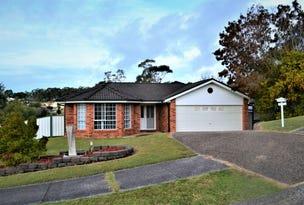 5 Egret Close, Bonnells Bay, NSW 2264