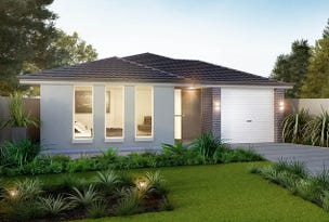 Lot 159 Le Hunte  RoadVista', Seaford Heights, SA 5169