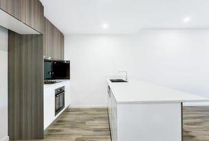 102/578 - 580 New Canterbury Road, Hurlstone Park, NSW 2193