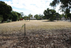 38 Urban, Wagin, WA 6315