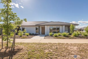1 Haviland Street, Coombs, ACT 2611