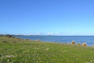 Lot 9 Dolphin Bay Road, North Cape, SA 5223