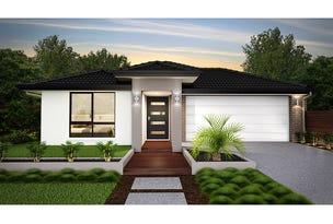 Lot 273 Haywood Drive, Flagstone, Qld 4280