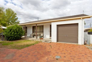 2/473 Henderson Street, Lavington, NSW 2641