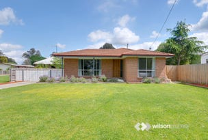 45 Main Street, Glengarry, Vic 3854