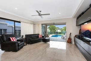 11 Parramatta Street, Manly, Qld 4179