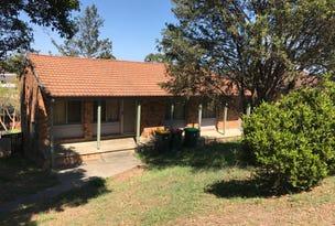 83 McFarlane Street, South Grafton, NSW 2460