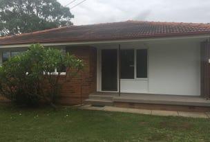 25 Freeman Street, Lalor Park, NSW 2147
