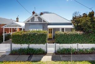 173 Gurwood Street, Wagga Wagga, NSW 2650