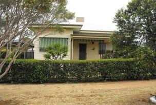 38 COWABBIE STREET, Coolamon, NSW 2701