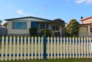 132 Kerry Street, Sanctuary Point, NSW 2540