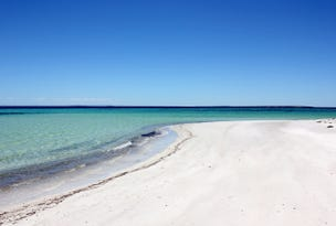 Lot 40 Government Road, Spilsby Island via, Port Lincoln, SA 5606
