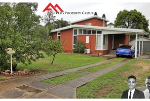 9-9A Manifold Rd, Blackett, NSW 2770