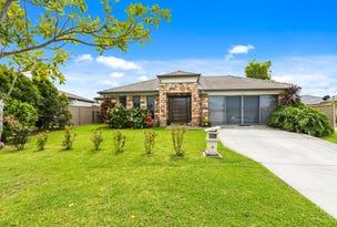 6 Nambucca Street, Pottsville, NSW 2489