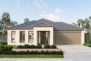 Lot 2 Main Street, Elliminyt, Vic 3250