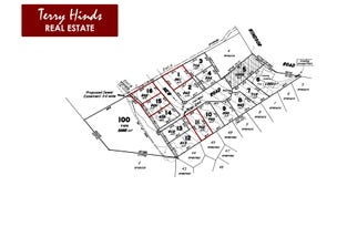 Lot 1, Bowerbird Avenue, Burnside, Qld 4560