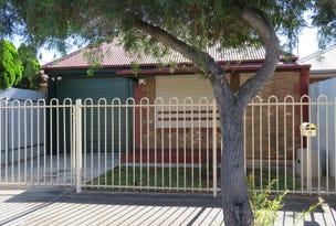 19 Langham Place, Port Adelaide, SA 5015