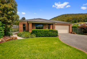 3 Rangeview Crescent, Yarra Junction, Vic 3797