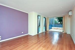 2 Wilford Street, Newtown, NSW 2042