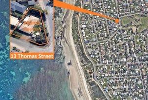 13 Thomas Street, Aldinga Beach, SA 5173