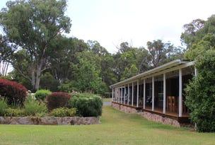163 Geyers Road, Tenterfield, NSW 2372